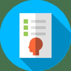 Psikoloji testler, bireylerde ölçüm yapmak için kullanılır. Bu sayfada en sık kullanılan testleri bulmak mümkündür.