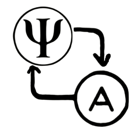 Psikoloji Çevirisi, Çevirmen Betül Küre